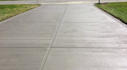 Pressure washing tarpon springs